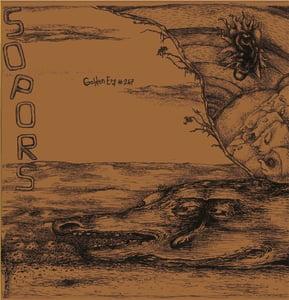 Image of Sopors- Golden Era #267