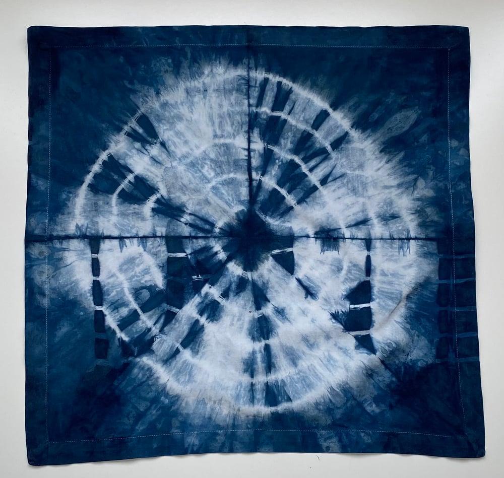 Image of 100% Cotton Napkins