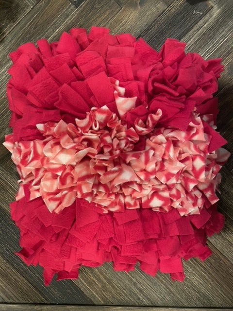 Image of Snuffle Mat