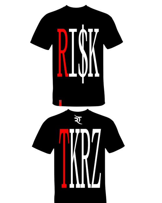 Image of Risk Takerz Expand