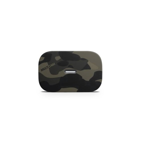 Image of 3M Official Multicam Apple Charging Accessories