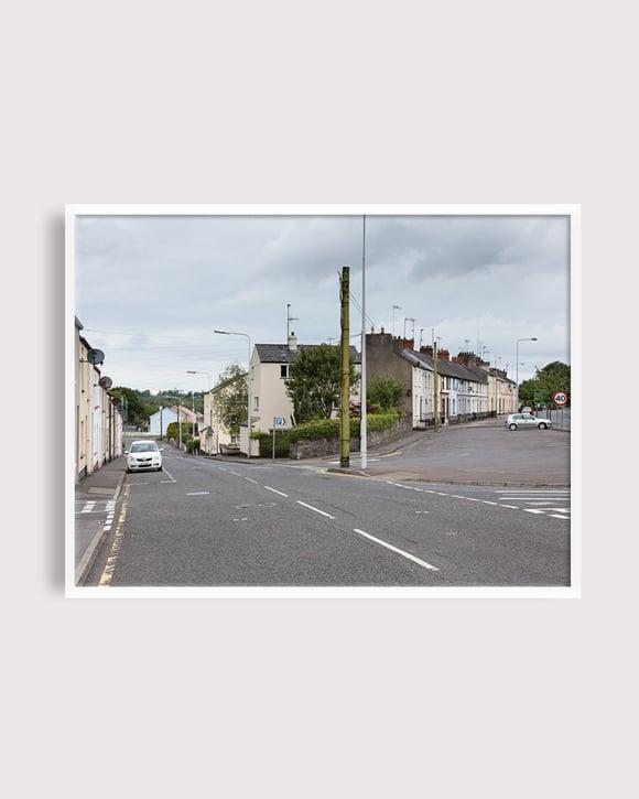 Image of Enniskillen