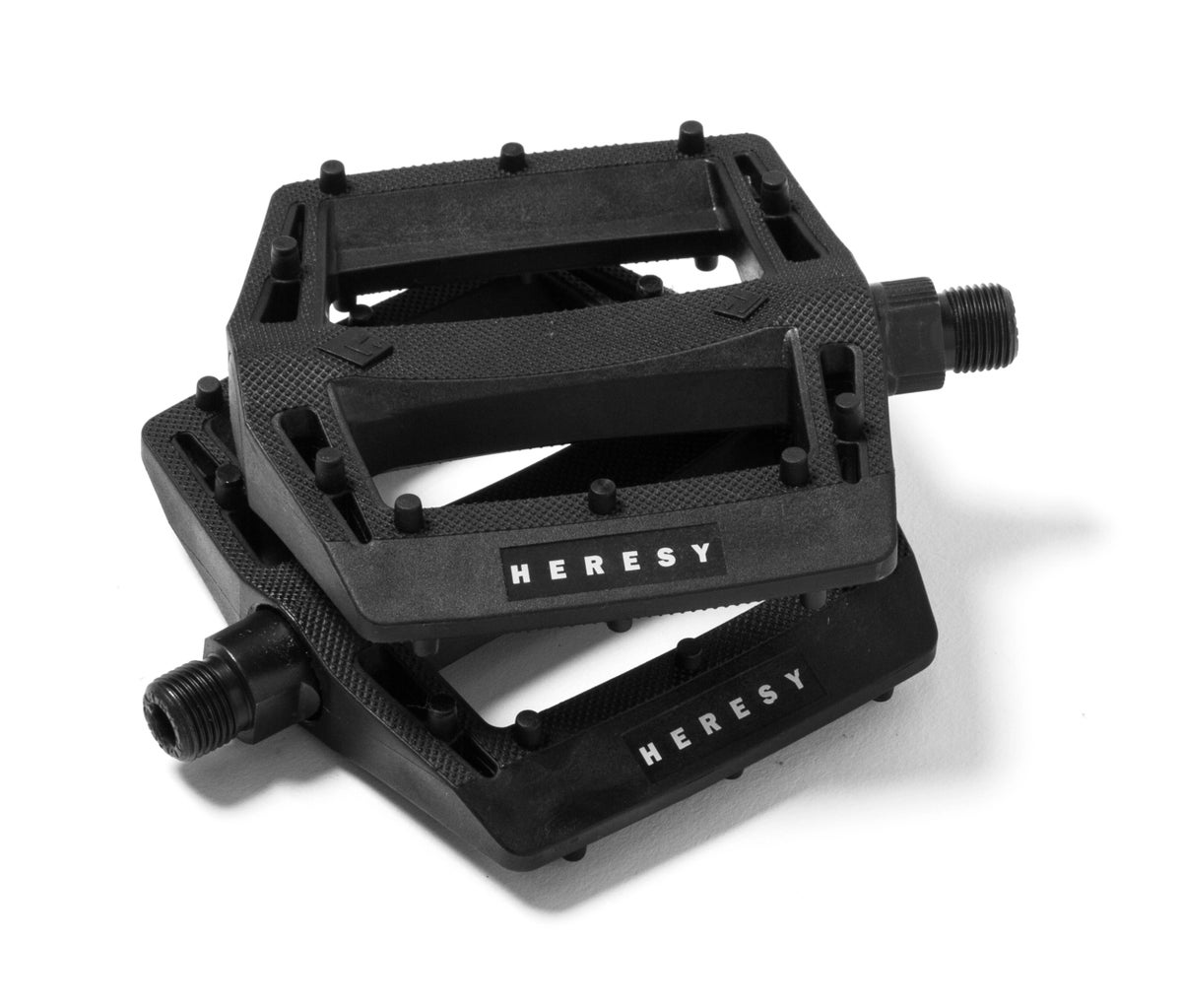 Image of ARROW Pedals