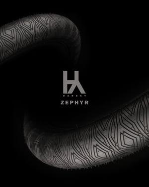 Image of ZEPHYR Tyres