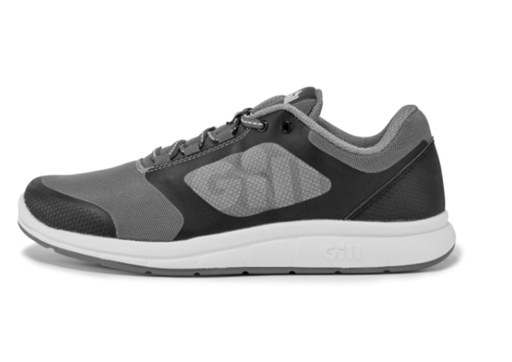 GILL Mawgan Trainer 936 (15% OFF RRP!!)
