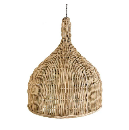 Image of ULUWATU LAMP SHADE