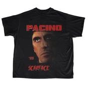 Image of '83 Pacino Tee