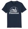 Dinantland ®