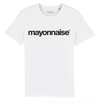 Mayonnaise ®