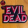 PATCH EVIL DEAD