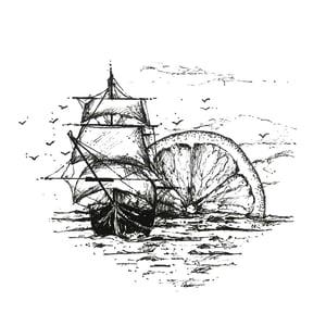 Image of EGNARO