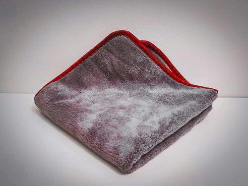 Image of E11evens - Microfibre Care Pack
