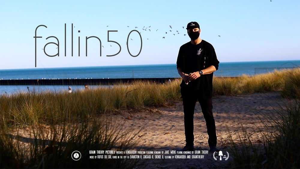 Image of fallin50 full res download