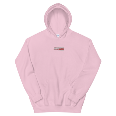Image of Foundation, Hoodie