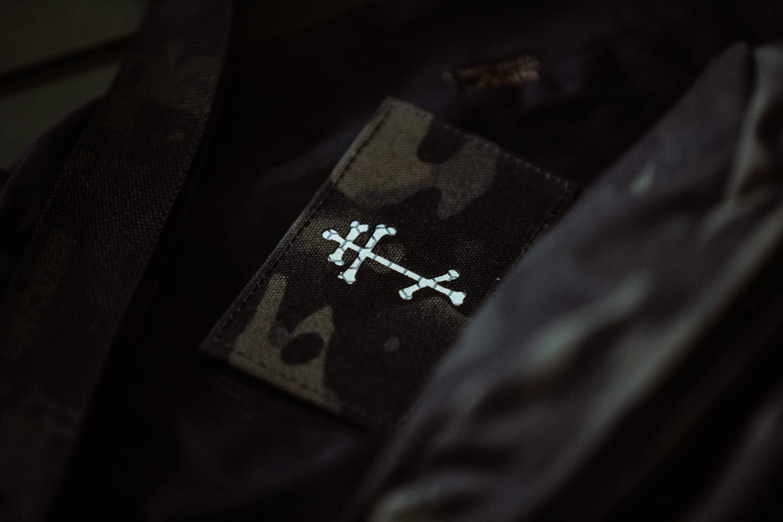 Image of [KOSTI*V3]