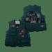 Image of Ranger Utility Vest