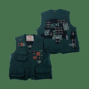Ranger Utility Vest