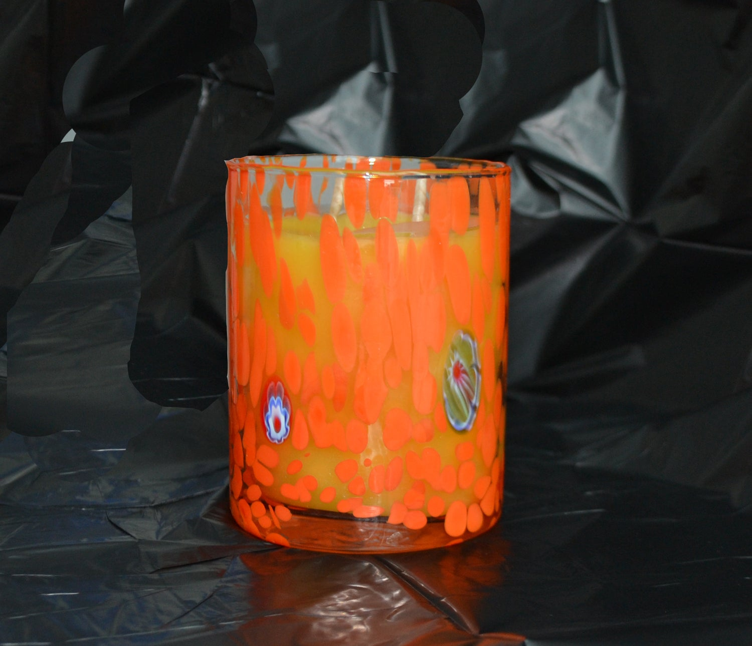 Image of Murano Candle