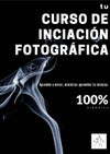 Curso Iniciación Fotografía (Individual/parejas)