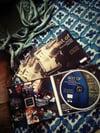 CD Musique ancienne