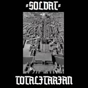 """Image of Soldat – Totalitarian 12"""" LP"""