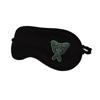 Luna Moth Eye Mask