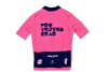 PTG //GROAD// Jersey - Pink