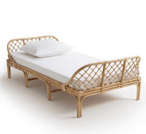 Image of Tahiti Childrens Bed