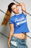 Punkyfish Tshirt