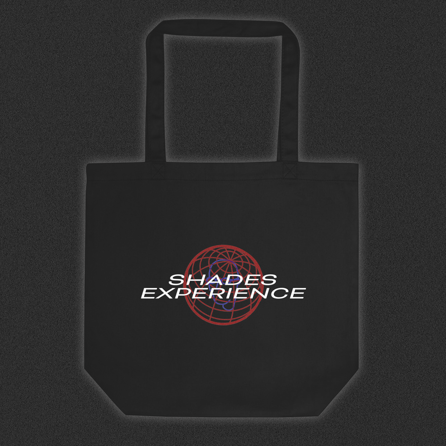 Image of Shades Experience Tote