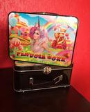 Image 2 of Pandora Lunch Boxx