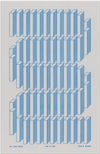 Sequence: One By One