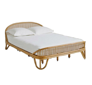 Image of  FIJI BED