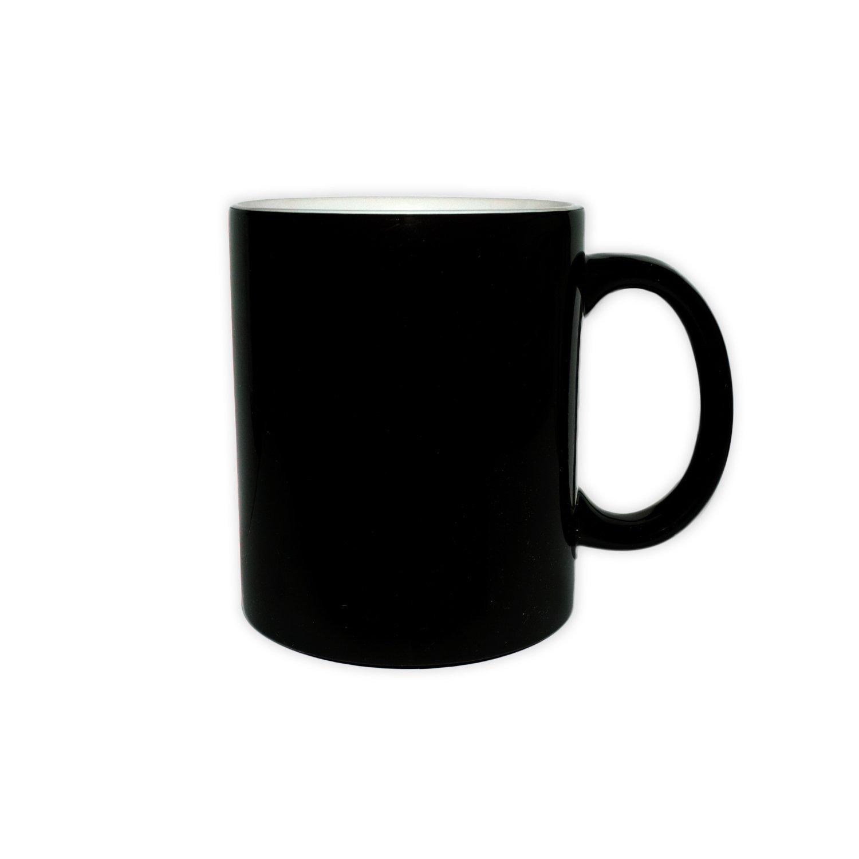 Image of Dante's Peak Mug