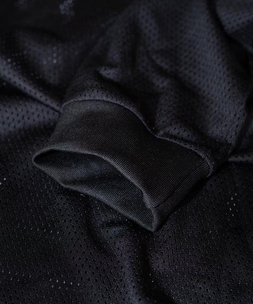 Image of SA1NT MC MOTOCROSS TOP