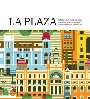 Image of La Plaza