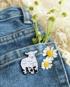 Lamb Pin Image 2