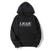 Classic LIGQE