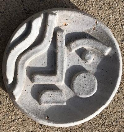 Image of Facial Bar Dish