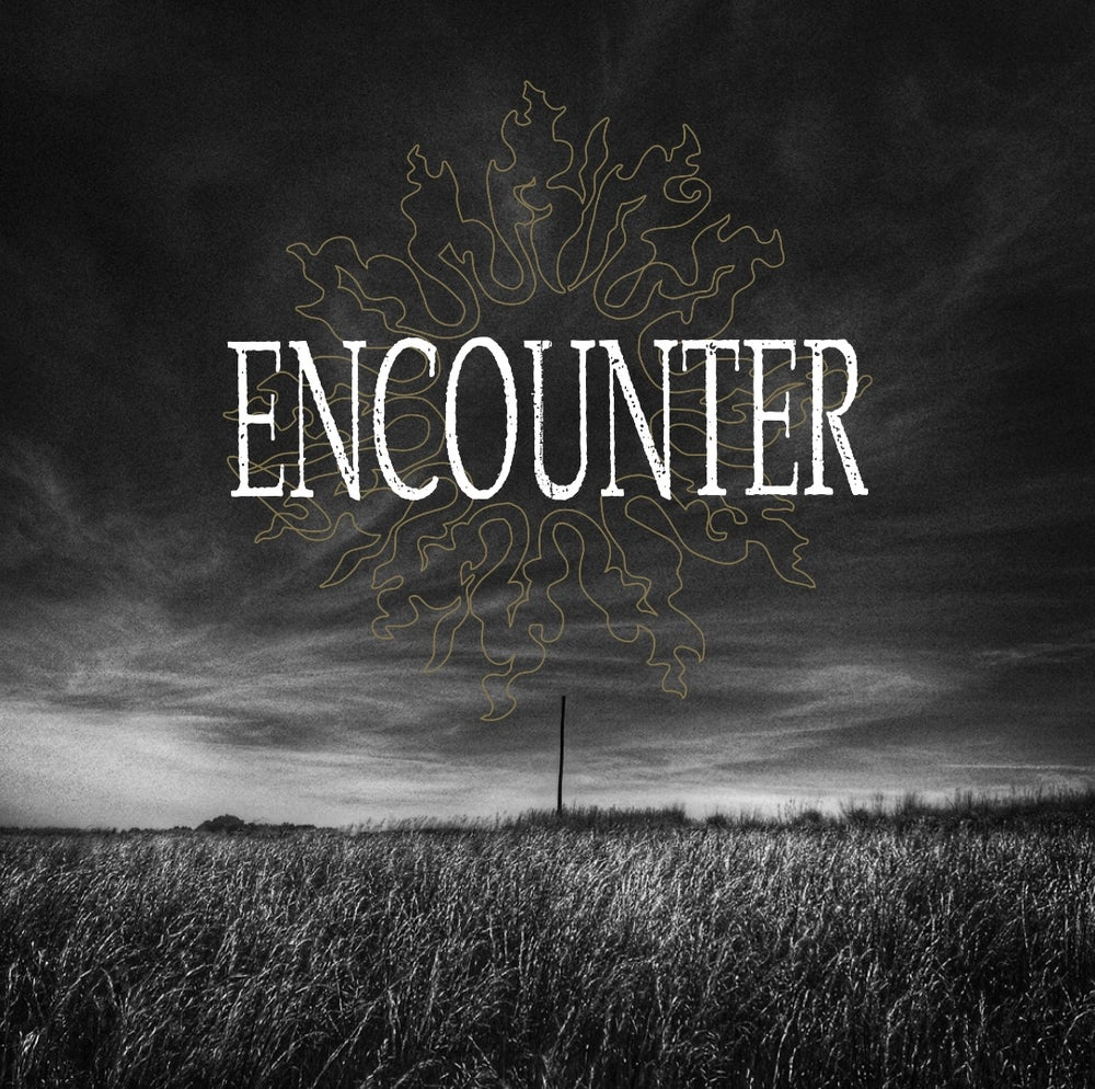 """Image of Encounter - Neglect/Obey – 7"""""""