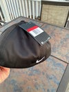 Fitted Nike Mesh Sandwich SSD logo outline Hat