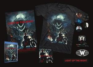 Image of Light Up the Night Starter Pack