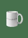 Conscious Sophisticate Mug