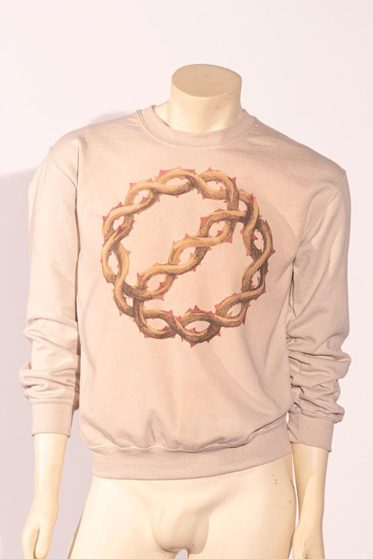 Image of FS/ROSE - Sweatshirt