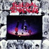 """SUICIDAL TENDENCIES """"Suicidal Tendencies"""" LP"""