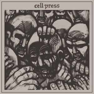 Image of Cell Press - EP - Cassette