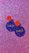 Queerrings