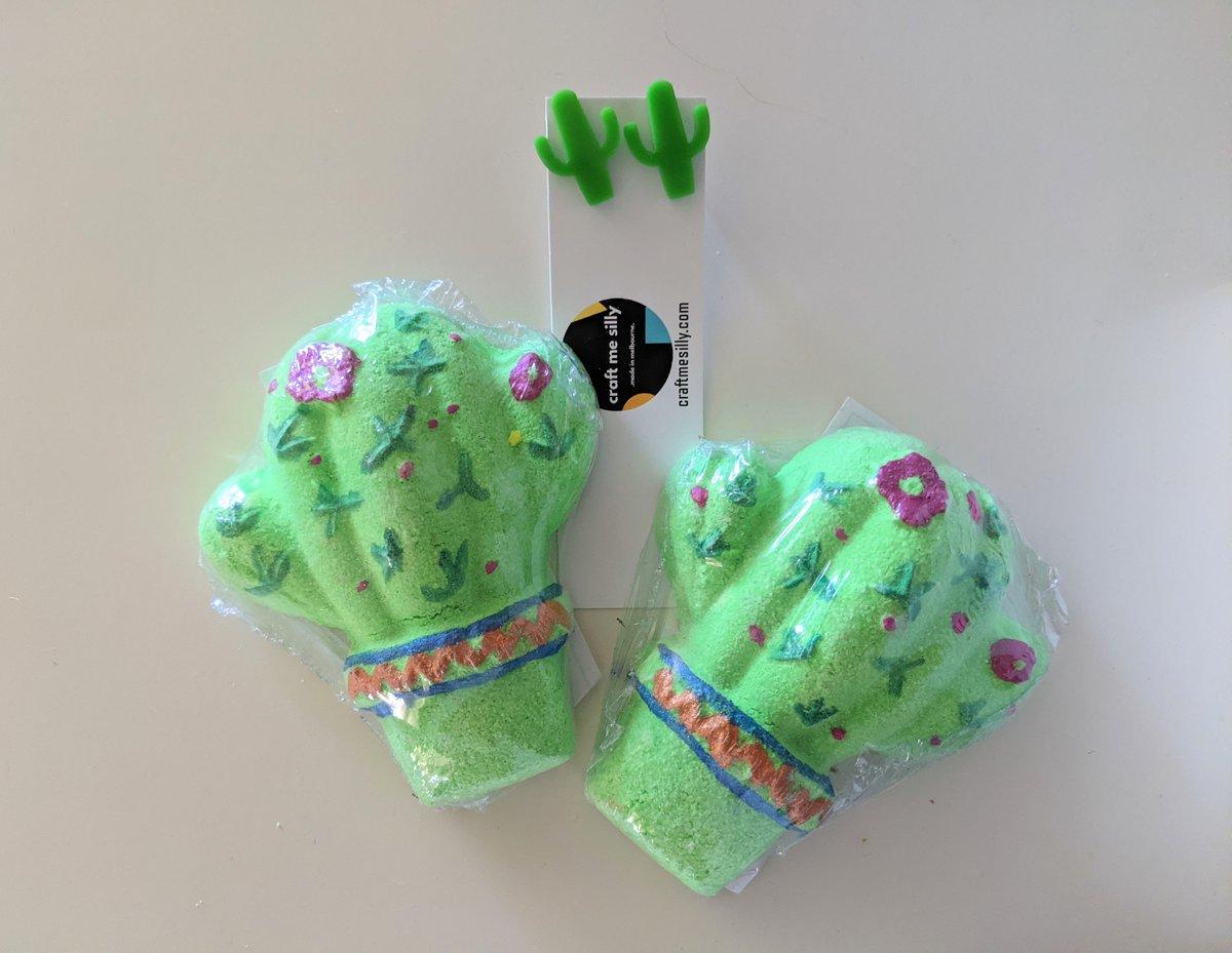 Image of Gift Box #4