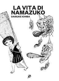 Image of La vita di Namazuko by Daisuke Ichiba