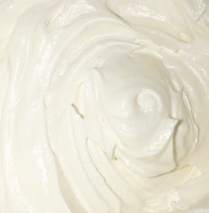 """Image of RZN by RB Botanical Garden """"Butter My Body"""" - Essential Butter Cream"""